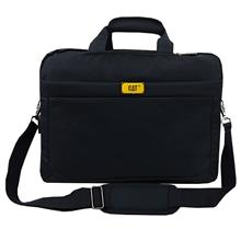 CAT -600 Bag For 16.4 Inch Laptop